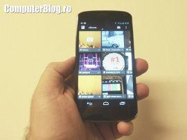 LG Nexus 4 0026