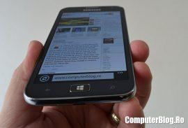 Samsung Ativ S 0027