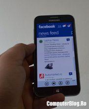 Samsung Ativ S 0031