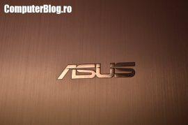 Asus Vivobook U38 0043