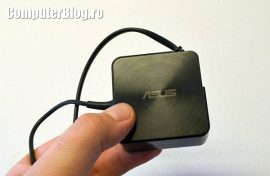 Asus Vivobook U38 0046