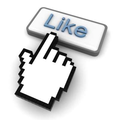 Facebook Ro