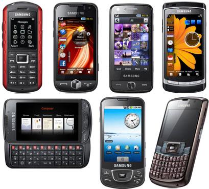 telefoane Samsung ieftine