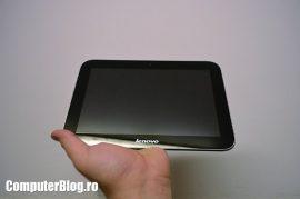 Lenovo IdeaPad A2109 0001