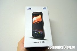 ZTE Grand X In 0001