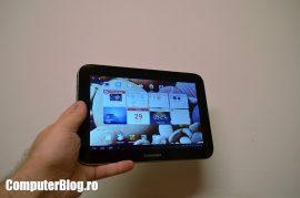 Lenovo IdeaPad A2109 0002