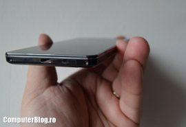 LG Optimus G 0003