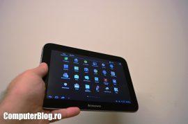 Lenovo IdeaPad A2109 0004