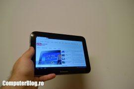 Lenovo IdeaPad A2109 0005