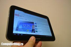 Lenovo IdeaPad A2109 0006