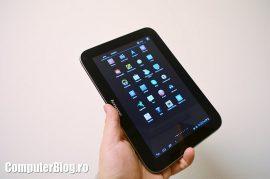 Lenovo IdeaPad A2109 0008