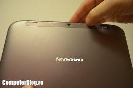 Lenovo IdeaPad A2109 0011
