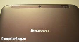 Lenovo IdeaPad A2109 0012