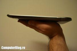 Lenovo IdeaPad A2109 0016