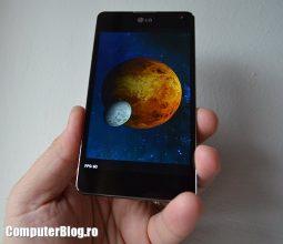LG Optimus G 0021
