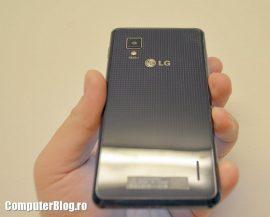 LG Optimus G 0025