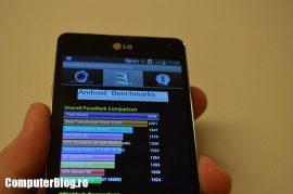LG Optimus G 0026