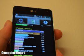 LG Optimus G 0027