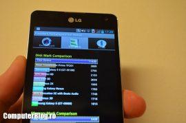 LG Optimus G 0028
