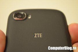 ZTE Grand X In 0033