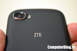 ZTE Grand X In 0034