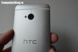 HTC Ine