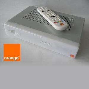 0orange-tv-satellite-1