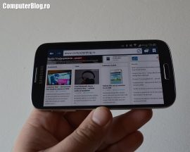 Samsung Galaxy S 4 0020