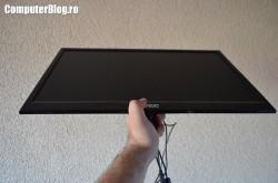 AOC E2251Fwu - monitor USB