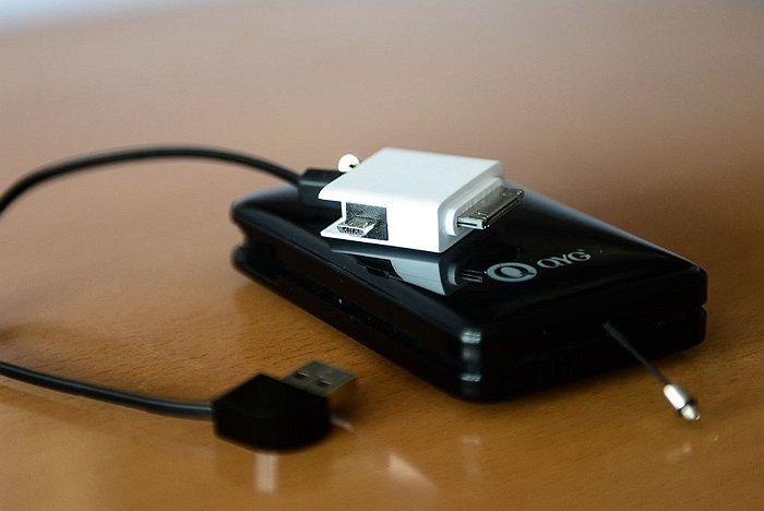 Colia Power.QYG 6000