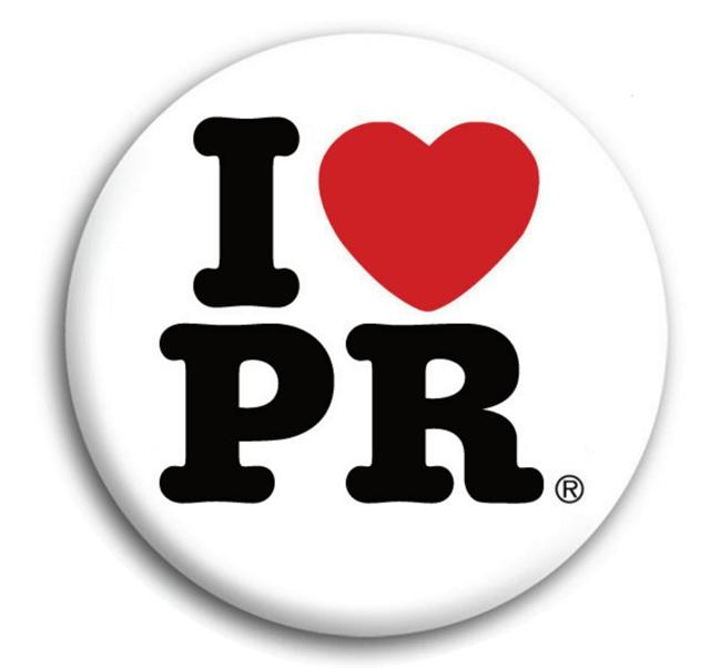 public-relations-manager-4366