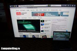 Samsung UE55F800 Smart TV