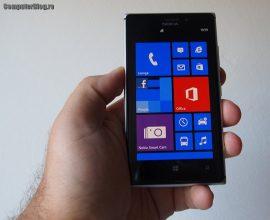 Nokia Lumia 925 0003