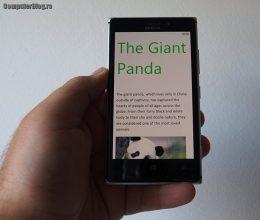 Nokia Lumia 925 0007