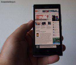 Nokia Lumia 925 0008