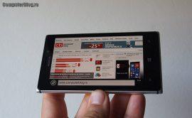 Nokia Lumia 925 0009