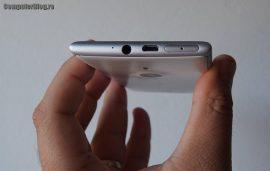 Nokia Lumia 925 0012