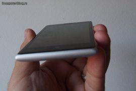 Nokia Lumia 925 0013
