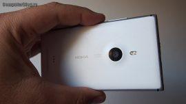 Nokia Lumia 925 0014