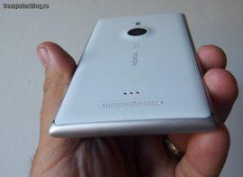 Nokia Lumia 925 0015