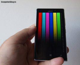 Nokia Lumia 925 0017