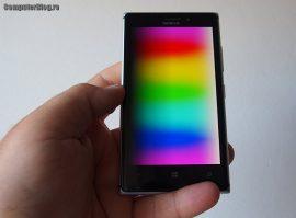 Nokia Lumia 925 0018