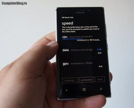 Nokia Lumia 925 0020