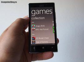 Nokia Lumia 925 0021