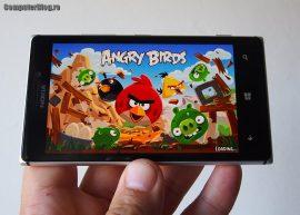 Nokia Lumia 925 0022
