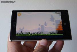 Nokia Lumia 925 0023