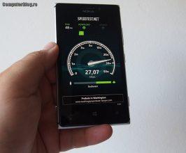 Nokia Lumia 925 0026