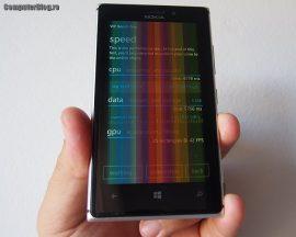 Nokia Lumia 925 0029