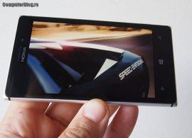Nokia Lumia 925 0032