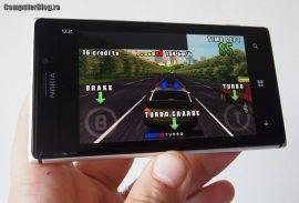 Nokia Lumia 925 0034
